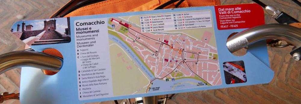 bikemaps_large