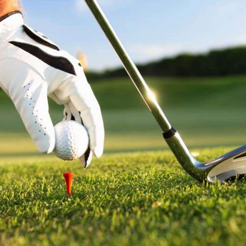 golf_large
