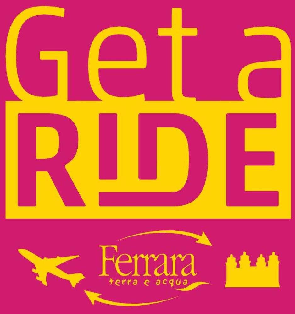 logo_get_a_ride_large