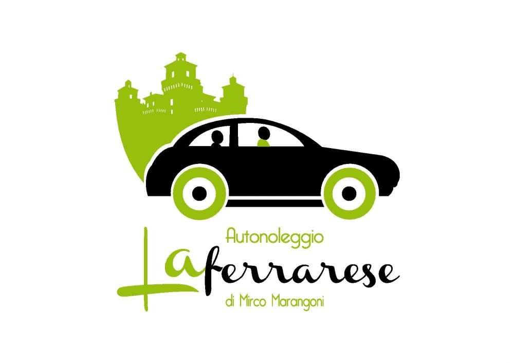 logo_lafe_correzione01-page-001_large